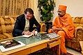 24 01 2020 Visita Oficial à Índia (49435189057).jpg