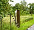 24 Stops 23 Vogelhäuser jm03078.jpg