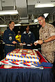 24th MEU celebrates Navy's birthday 141013-M-AR522-048.jpg