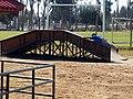 25-09-2013 Parque Pedro de Valdivia (9934296405).jpg