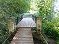 25.08.2013 мости в кустах - panoramio.jpg