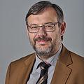 2548ri Georg Fortmeier, SPD.jpg