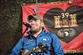 25 Dec. 2016 CJCS USO Holiday Tour PT. 2 161225-D-PB383-103 (31754372652).jpg