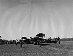 25th Bombardment Squadron Viquez.jpg