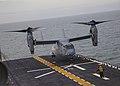 26th MEU-USS Bataan Group Sail Exercise 121215-M-SO289-007.jpg