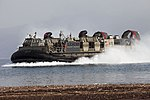 26th MEU Djibouti LCAC Landings 130527-M-SO289-007.jpg