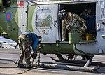 26th MEU Flight Deck Operations 130915-M-SO289-009.jpg
