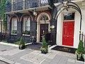 27-28 Curzon Street Londres.jpg