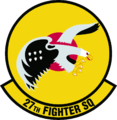 27th Fighter Squadron.png