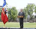 """28-11-2011 Anuncio ganador proyecto """"Parque de la Ciudadanía"""" (6427091697).jpg"""
