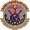 28th Aerial Port Squadron.PNG