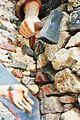 29.5.1993r. Golgota, Lichen, arma Christi.jpg