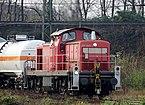 294 845-3 Köln-Kalk Nord 2015-12-12.JPG