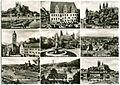 29780-Meißen-1962-verschiedene Stadtansichten-Brück & Sohn Kunstverlag.jpg