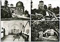 29990-Stolpen-1971-72-Burg, Türme, Keller, Hauptwache, Hauptportal-Brück & Sohn Kunstverlag.jpg