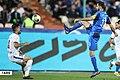 2HT, Esteghlal FC vs Esteghlal Khouzestan FC, 1 May 2019 - 29.jpg