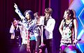 2NE1 2011.jpg