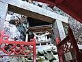 2 Chome Tsukimichō, Tajimi-shi, Gifu-ken 507-0043, Japan - panoramio (10).jpg