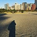 2 Kōkyogaien, Chiyoda-ku, Tōkyō-to 100-0002, Japan - panoramio (1).jpg