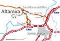2 Localización de Altamira con respecto a Santillana.jpg