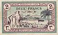 2 franc - 1943 - Tunisia - obverse.jpg