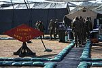 2nd MAW competes for field mess title, W.P.T Hill Award 141118-M-BN069-048.jpg