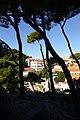 30.12.16 Dubrovnik Lovrijenac Gradac Park 09 (31980147555).jpg