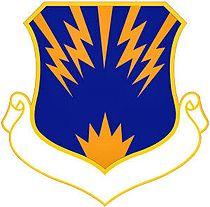 303daeronauticalsystemsweing-emblem.jpg