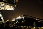 303rd Expeditionary Rescue Squadron arrives, unloads helos 130125-Z-DS155-018.jpg
