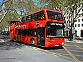3046 GrayLine - Flickr - antoniovera1.jpg