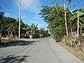 3067Gapan City Nueva Ecija Landmarks 34.jpg