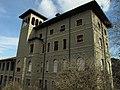 30 Torre del Tint (Taradell).jpg