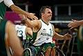 310812 - Tige Simmons - 3b - 2012 Summer Paralympics.jpg