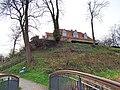 31535 Neustadt am Rübenberge, Germany - panoramio (240).jpg