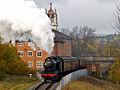 3442 THE GREAT MARQUESS East Lancashire Railway.jpg