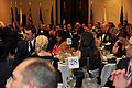 349th AMW Annual Awards 150221-F-OH435-101.jpg