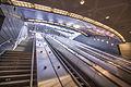 34 St-Hudson Yards Station (21363164306).jpg