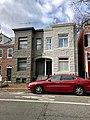 34th Street NW, Georgetown, Washington, DC (46555795942).jpg