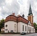 354 2015 07 18 Urlaub Reppenstedt.jpg