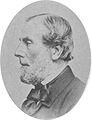 363 John Alston 1840.jpg