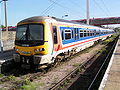 365530 arriving at Cambridge.JPG