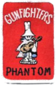 366th-tactical fighter wg-gunfighter-patch-da-nang-ab-south-vietnam.png