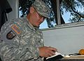 368th Military Police Company on duty at Fort Hunter Liggett DVIDS416756.jpg