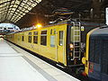 37608 at Liverpool Street Station 021.jpg