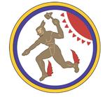 37 Pursuit Sq emblem.png