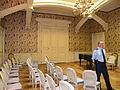 37 quai d'Orsay atrium 1.jpg