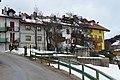 38064 Colpi TN, Italy - panoramio (6).jpg