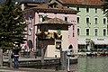 38069 Torbole TN, Italy - panoramio (46).jpg