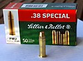 38 special FMJ - S&B including box.jpg