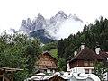 39040 Villnöß, Province of Bolzano - South Tyrol, Italy - panoramio (2).jpg